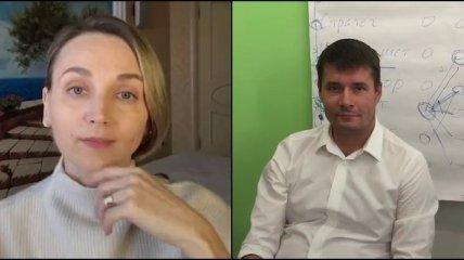 Россиянин с двумя судимостями за избиение жены проводит консультации парам: как так получилось