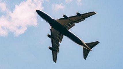 Президент анонсировал создание государственной авиакомпании