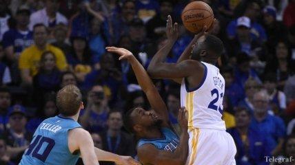 НБА. Результаты матчей 5 января