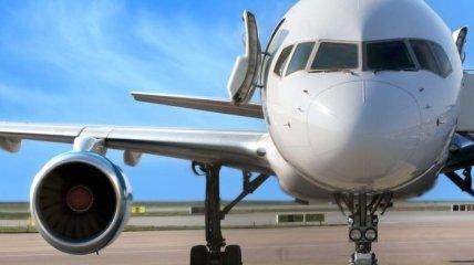 Новые авиационные кресла с индивидуальным микроклиматом