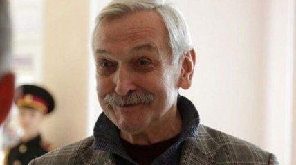 В Карпенко-Карого отреагировали на скандал с домогательствами актера Талашко
