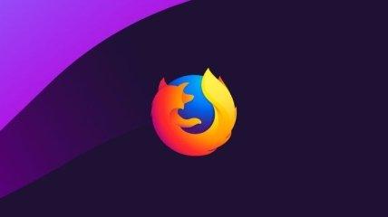 Mozilla Firefox работает над запуском платной подписки и VPN-сервиса