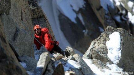 Красота горы Пилатус в Швейцарии манит туристов