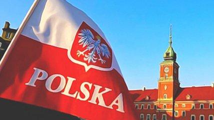 Число заробитчан стремительно растет: Польша подсчитала число выданных рабочих виз