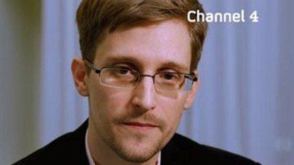 Адвокат: Сноуден не намерен возвращаться в США