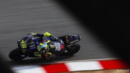 Старт сезона MotoGP опять отложен