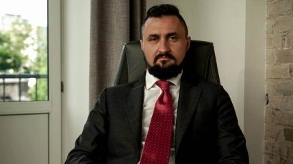 """Глава """"Укрзализныци"""" уходит в отставку, его место может занять экс-менеджер Ахметова"""