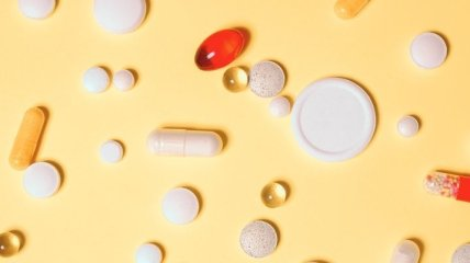 Действительно ли парацетамол безвредный: ответ медиков