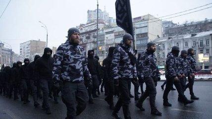 Аваков не позволит оспаривать монополию государства на насилие