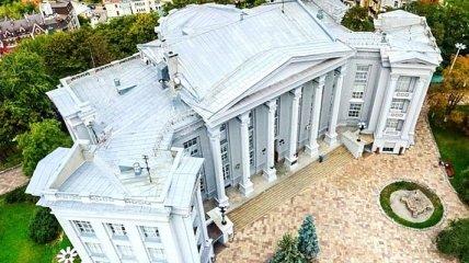 Избран новый глава Национального музея истории Украины