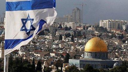 В ЛАД назвали умову для повної нормалізації відносин між арабським світом та Ізраїлем