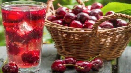 Врачи рассказали, какой сок может вылечить почти все болезни
