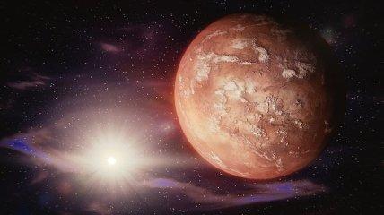 Самый большой в Млечном Пути: астрономы обнаружили огромный ударный кратер