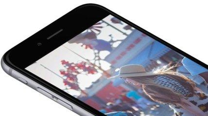 """Стартовали продажи """"разлоченных"""" iPhone 6 и iPhone 6 Plus"""