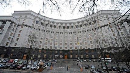 Счетная палата: Кабмин последние годы недостаточно финансировал ВСУ