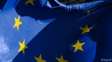 """ЕС обновил """"черный список"""" оффшорных стран"""