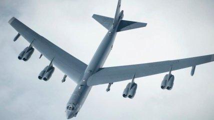 В США провели испытания прототипа гиперзвуковой ракеты