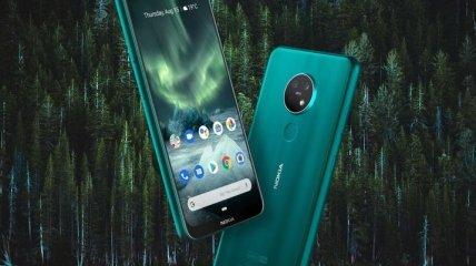 IFA 2020: HMD Global готовит новые смартфоны Nokia