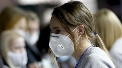 У яких областях України ситуація з коронавірусом найгірша