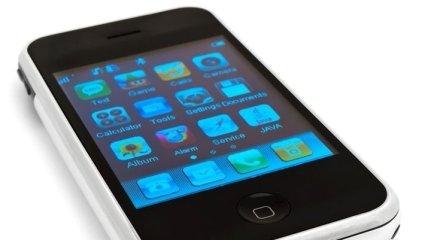 Мобильные телефоны и планшеты подорожают с нового года