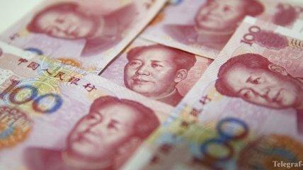 МВФ намерен включить юань в корзину резервных валют