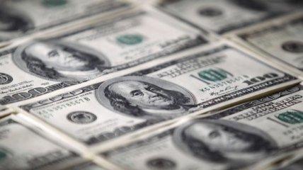 МИБ заблокировал новые счета сына Януковича