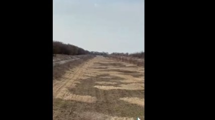 Восстановить будет очень тяжело: как сейчас выглядит Северо-Крымский канал