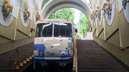 В Киеве исчезнут бумажные билеты: как ездить в транспорте с 14 июля