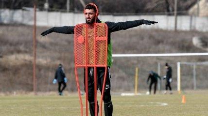 УПЛ: где и когда смотреть матчи 18 тура чемпионата Украины