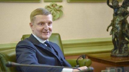Зеленский нашел Ермаку нового заместителя: кто такой Игорь Брусило