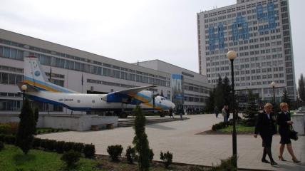 ГАСИ дала разрешение на строительство ЖК на территории НАУ
