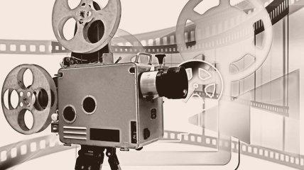 Оглашены 5 победителей конкурса продюсеров Producers Network Каннского кинофестиваля