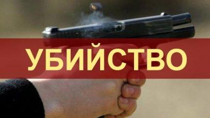 Задержан второй подозреваемый в убийстве майора ВСУ в Артемовске