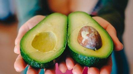 Врачи рассказали, что авокадо защищает от диабета и лишнего веса