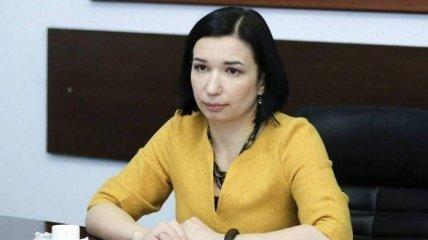 ОПОРА: Украина должна изменить практику голосования за границей