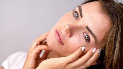 Уход за сухой кожей: несколько простых правил
