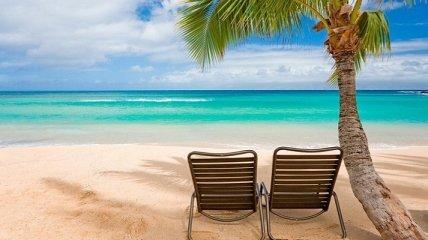 Відпустка - тест на почуття: психолог пояснила, чи потрібно парі відпочивати окремо один від одного