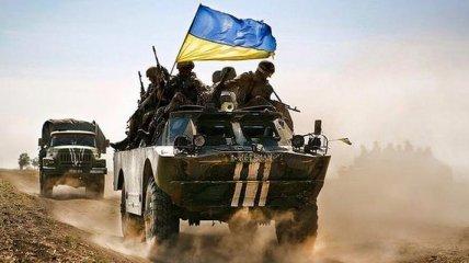 День Вооруженных сил: интересные факты об украинской армии
