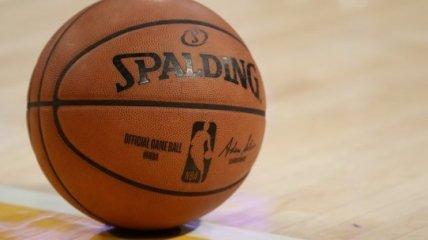 Сезон НБА может возобновиться 31 июля