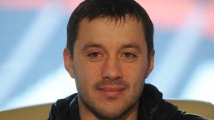 Сколько зарабатывают украинские футболисты