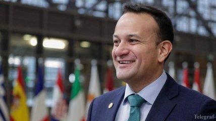 Мост между Ирландией и Шотландией: в Дублине поддерживают идею Джонсона