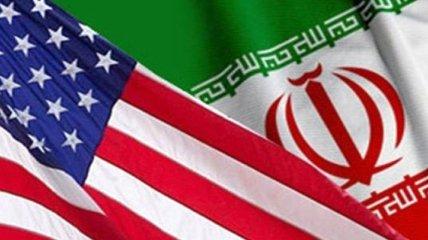 Иран обратился в Международный суд ООН из-за санкций США