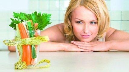 Крайности правильного питания, которые могут навредить