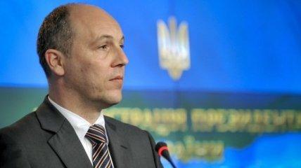 Парубий убежден, украинцы смогут ездить в ЕС без виз уже в августе