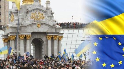 Завтра на Майдане состоится очередное Народное Вече
