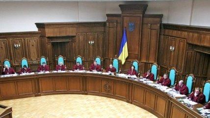 В Совете Европы раскритиковали законопроект Зеленского о преодолении конституционного кризиса