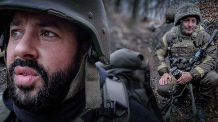 """""""Европейцы должны знать правду"""": сеть взбудоражил иностранный фильм о Донбассе (видео)"""