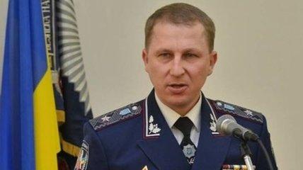 Аброськин назвал наиболее пострадавший населенный пункт из-за взрывов
