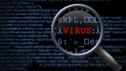 В США назвали вероятных создателей вируса WannaСry