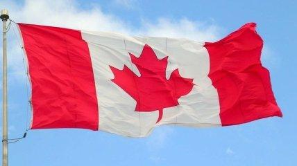 Канада построит нефтепровод по дну Тихого океана